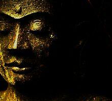 Now&Zen by BaliBuddha