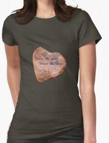 Forever My Love, Forever My Heart T-Shirt