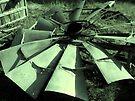 """""""Broken Wind"""" by waddleudo"""