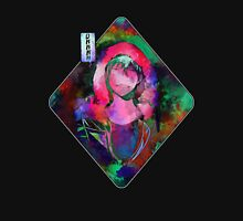 Chromatic Izaya - Digital Watercolour T-Shirt