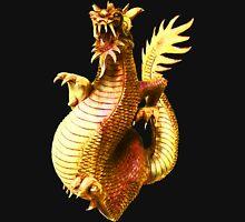 Dragon Art Hoodie