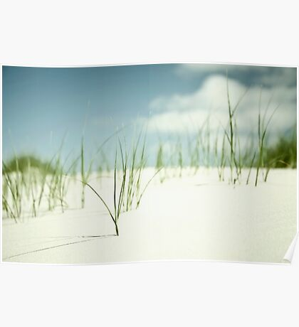 dune impressions Poster
