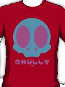 Skully III T-Shirt