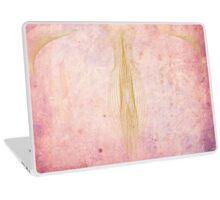 Ethereal Vase Laptop Skin
