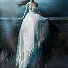 Lost Forever by Amalia Iuliana Chitulescu