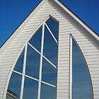Window Sail by pix-elation