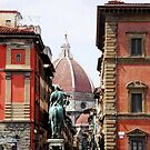 Firenze compact form by bubblehex08