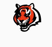 Cincinnati Bengals logo 2 Unisex T-Shirt