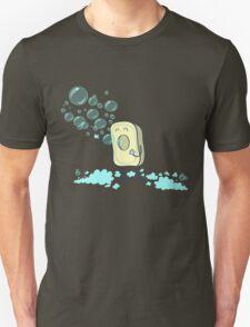 SOAPERA T-Shirt