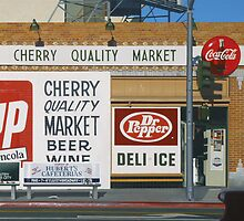 Beautify Your City by Michael Ward