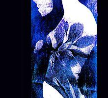 FlowerLady by Charlotte Harold