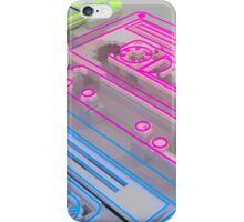 Used to love you - Graphics iPhone Case/Skin