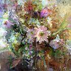 Rustic Bouquet by suzannem73