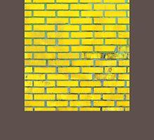 Yellow bricks T-Shirt