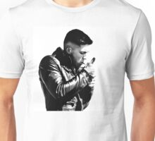 The Comeback Unisex T-Shirt