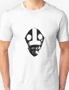 Pope T-Shirt