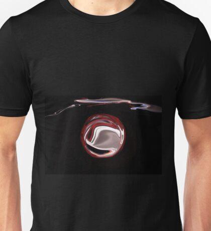 Light Ball Unisex T-Shirt