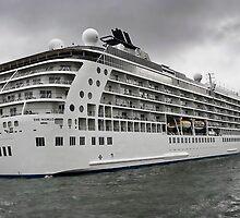 The World Cruise Ship by ✿✿ Bonita ✿✿ ђєℓℓσ