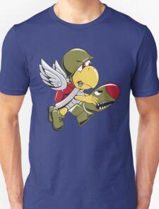 Koopa Parabomba T-Shirt