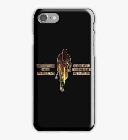 Half Life - Gordon Freeman iPhone Case/Skin