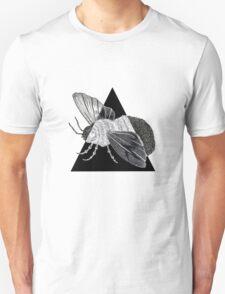 Sting Like a Bee Unisex T-Shirt