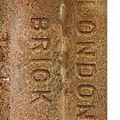 stone brick by flashcompact
