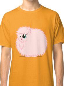 Fluffle Puff Classic T-Shirt