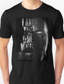 Breaking Bad Knocks T-Shirt