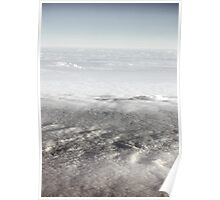 Untitled- Ripples Poster