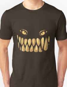 Homage to Critters T-Shirt