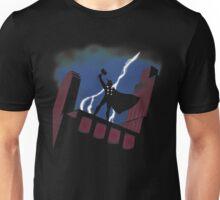 Asgard The Animated Series Unisex T-Shirt
