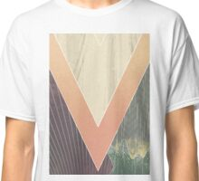 Patterns  & the Hills Classic T-Shirt