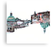 P1360675_Luminance _GIMP _1 Canvas Print