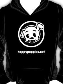 happypuppies.net T-Shirt