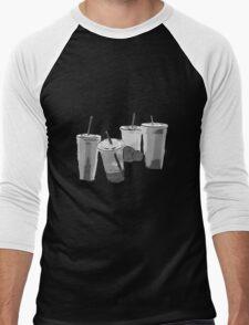 Drinks T-Shirt