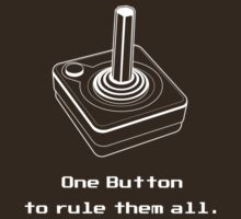 One Button to rule them all. by peabody00