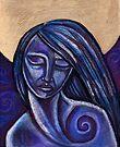 The Dreamer by Lynnette Shelley