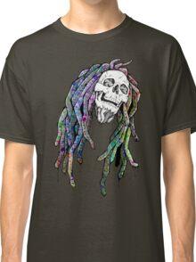 Dead King - Bob Marley Classic T-Shirt