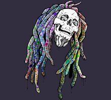 Dead King - Bob Marley Unisex T-Shirt