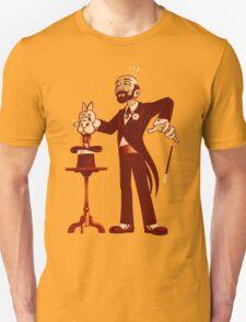 Abracadabra T-Shirt