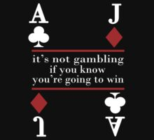 gambling vintage poker new texas holdem indie t shirt by personalized