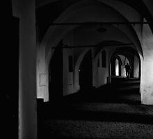 Hollow by Pirostitch