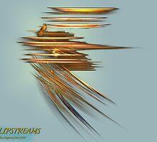 SLIPSTREAM by alexofalabama