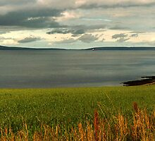 The Pentland Firth by WatscapePhoto