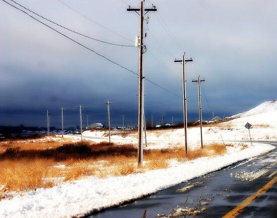 Winter February 2011 by murrstevens