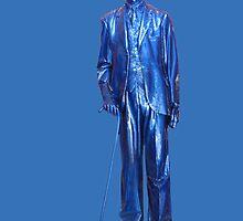 Tallest Man Robert Pershing Wadlow by ╰⊰✿ℒᵒᶹᵉ Bonita✿⊱╮ Lalonde✿⊱╮