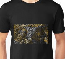 Precious Calculations - Fractal  Unisex T-Shirt