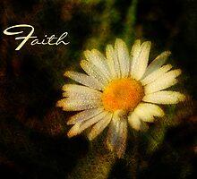 faith by vigor