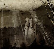 Dream Circean by Talonabraxas