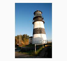 Cape Disappointment Lighthouse, Washington Unisex T-Shirt